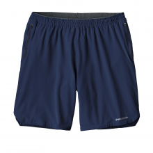 Men's Nine Trails Shorts by Patagonia in Boise Id