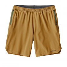 Men's Nine Trails Shorts by Patagonia in Norman Ok