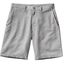 Men's Back Step Shorts - 10 in. by Patagonia