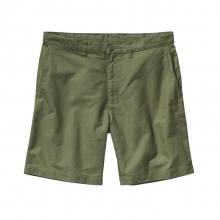 Men's Lightweight All-Wear Hemp Shorts - 8 in.