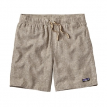 Men's Baggies Naturals by Patagonia