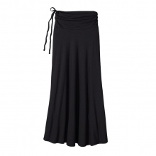 Women's Kamala Maxi Skirt by Patagonia