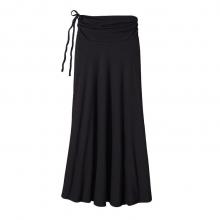 Women's Kamala Maxi Skirt