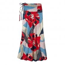 Women's Kamala Maxi Skirt by Patagonia