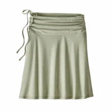 Women's Lithia Skirt