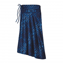 Women's Kamala Skirt