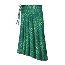 Women's Kamala Skirt by Patagonia in Prescott Az