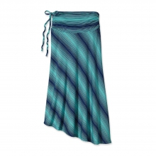 Women's Kamala Skirt by Patagonia in Fairbanks Ak