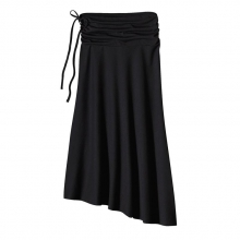 Women's Kamala Skirt by Patagonia in Ponderay Id