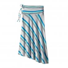 Women's Kamala Skirt by Patagonia in Tucson Az