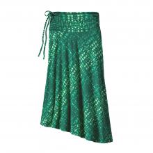 Women's Kamala Skirt by Patagonia in Prescott Az