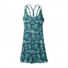 Women's Latticeback Dress by Patagonia