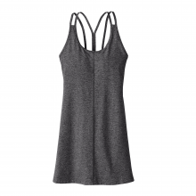 Women's Latticeback Dress by Patagonia in Prescott Az