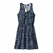 Women's West Ashley Dress