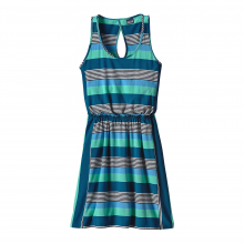 Women's West Ashley Dress by Patagonia