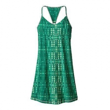 Women's Edisto Dress by Patagonia in Great Falls Mt