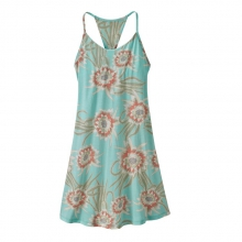 Women's Edisto Dress by Patagonia in Sioux Falls SD