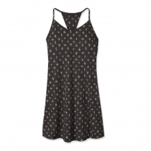 Women's Edisto Dress by Patagonia in Fort Collins Co