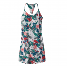 Women's Edisto Dress by Patagonia in Boulder Co
