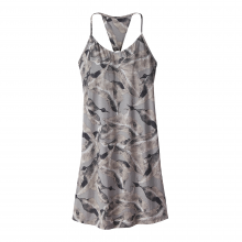 Women's Edisto Dress by Patagonia in Coeur Dalene Id