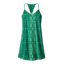 Women's Edisto Dress by Patagonia in Tucson Az