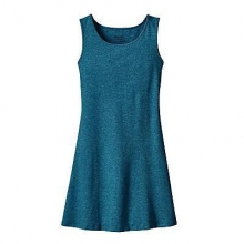 Women's Sleeveless Seabrook Dress by Patagonia
