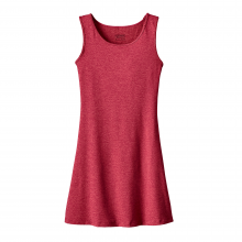Women's Sleeveless Seabrook Dress by Patagonia