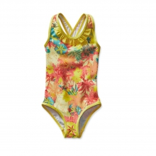 Baby QT Swimsuit