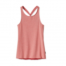 Girls' Fleury Tank by Patagonia