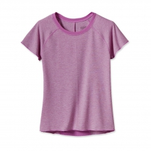 Girls' Fleury Tee by Patagonia