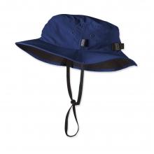 Boys' Trim Brim Hat by Patagonia
