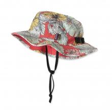 Girls' Trim Brim Hat by Patagonia