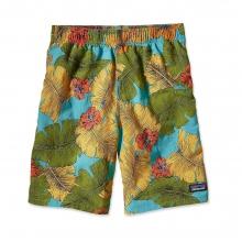 Boys' Baggies Shorts by Patagonia in Columbus Ga