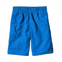 Boys' Baggies Shorts by Patagonia