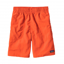 Boys' Baggies Shorts by Patagonia in Oxford Ms