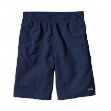 Boys' Baggies Shorts by Patagonia