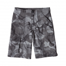 Boys' Baggies Cargo Shorts