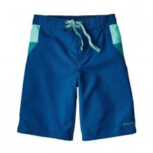 Boys' Forries Shorey Board Shorts