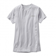 Women's R0 Top by Patagonia