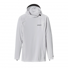 Men's R0 Hoody by Patagonia