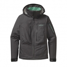 Women's River Salt Jacket by Patagonia