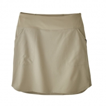 Women's Tech Fishing Skort