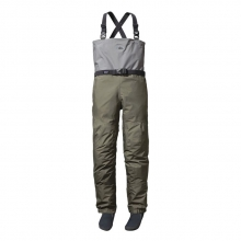 Men's Rio Azul Waders - Short by Patagonia