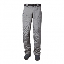 Men's Gunnison Gorge Wading Pants - Short by Patagonia
