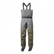 Men's Skeena River Waders - Long