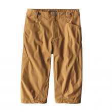 Men's Venga Rock Knickers by Patagonia