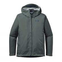 Men's Torrentshell Jacket by Patagonia in Springfield Mo