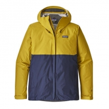 Men's Torrentshell Jacket