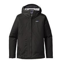 Men's Torrentshell Jacket by Patagonia in Avon Co