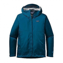 Men's Torrentshell Jacket by Patagonia in Glendale Az